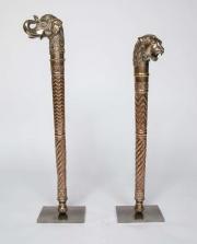 Two Gondoliers sceptres2.jpg