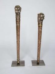 Two Gondoliers sceptres6.jpg
