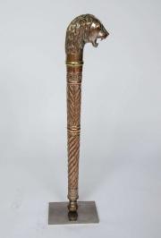 Two Gondoliers sceptres7.jpg