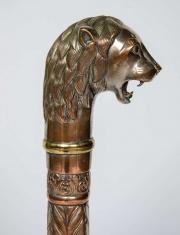 Two Gondoliers sceptres8.jpg
