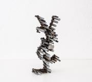 Yves-Saint-Laurent-by-Henri-Ureta5