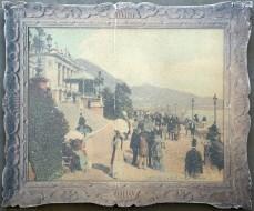 Monte Carlo – Les Terraces