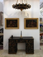 The 41st Olympia International Art & Antiques Fair