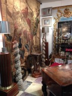Decorative fair Autumn 2014