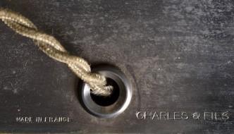 Maison Charles
