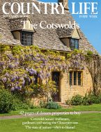 Country life September 21 2016