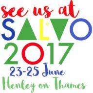 SALVO 2017