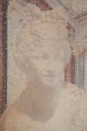 Ariadne - Sold